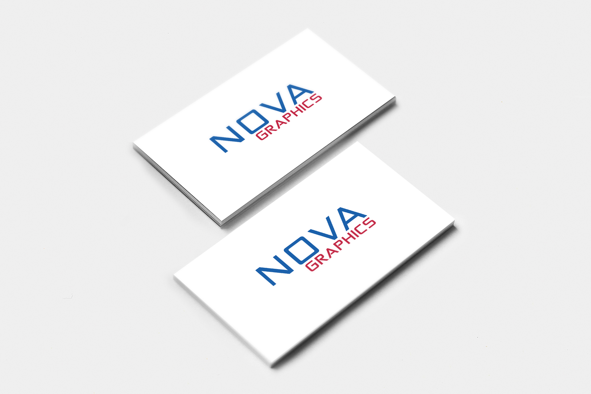 business cards quick print digital - Quick Print Business Cards