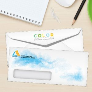 large-envelope-1